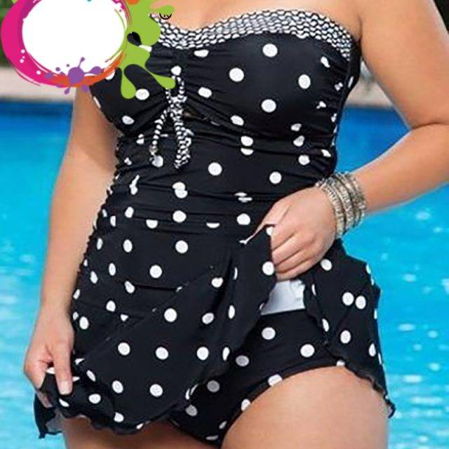 Dots Print Swimwear Brazilian Monokini Skirt Swimsuit Women Bodysuit Plus Size Swimsuit 2017 Vintage Retro Bathing Suit bikinis Apparel Best Sellers Women Clothing & Erotic Lingerie  https://gotoptrend.com/dots-print-swimwear-brazilian-monokini-skirt-swimsuit-women-bodysuit-plus-size-swimsuit-2017-vintage-retro-bathing-suit-bikinis/ https://gotoptrend.com Go Top Trend