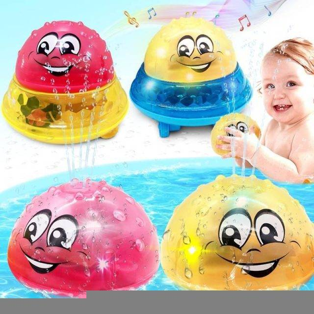 Kids Bath Toys Spray Water Light Rotate with Shower  Toddler Swimming Party Bathroom LED Light Toys Gift  https://gotoptrend.com/kids-bath-toys-spray-water-light-rotate-with-shower-pool-kids-toys-for-children-toddler-swimming-party-bathroom-led-light-toys-gift/ https://gotoptrend.com Go Top Trend