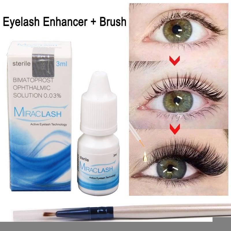 Natural Eyelashes Longer Fuller Thicker Treatment Eye Lashes Serum Mascara Lengthening Eyebrow Growth Beauty & Health Best Sellers  https://gotoptrend.com/natural-eyelashes-longer-fuller/ https://gotoptrend.com Go Top Trend